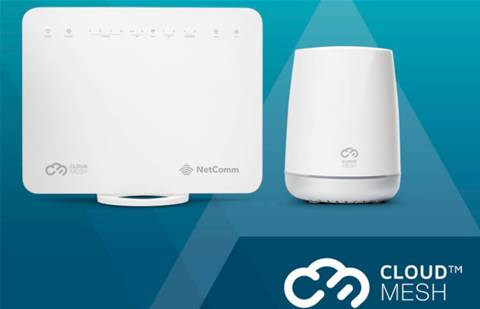 NetComm's new WiFi kit to cut down support calls to ISPs
