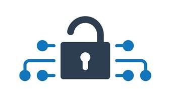 Network security distie Netpoleon launches in Australia