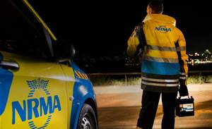 The NRMA embarks on a customer experience transformation