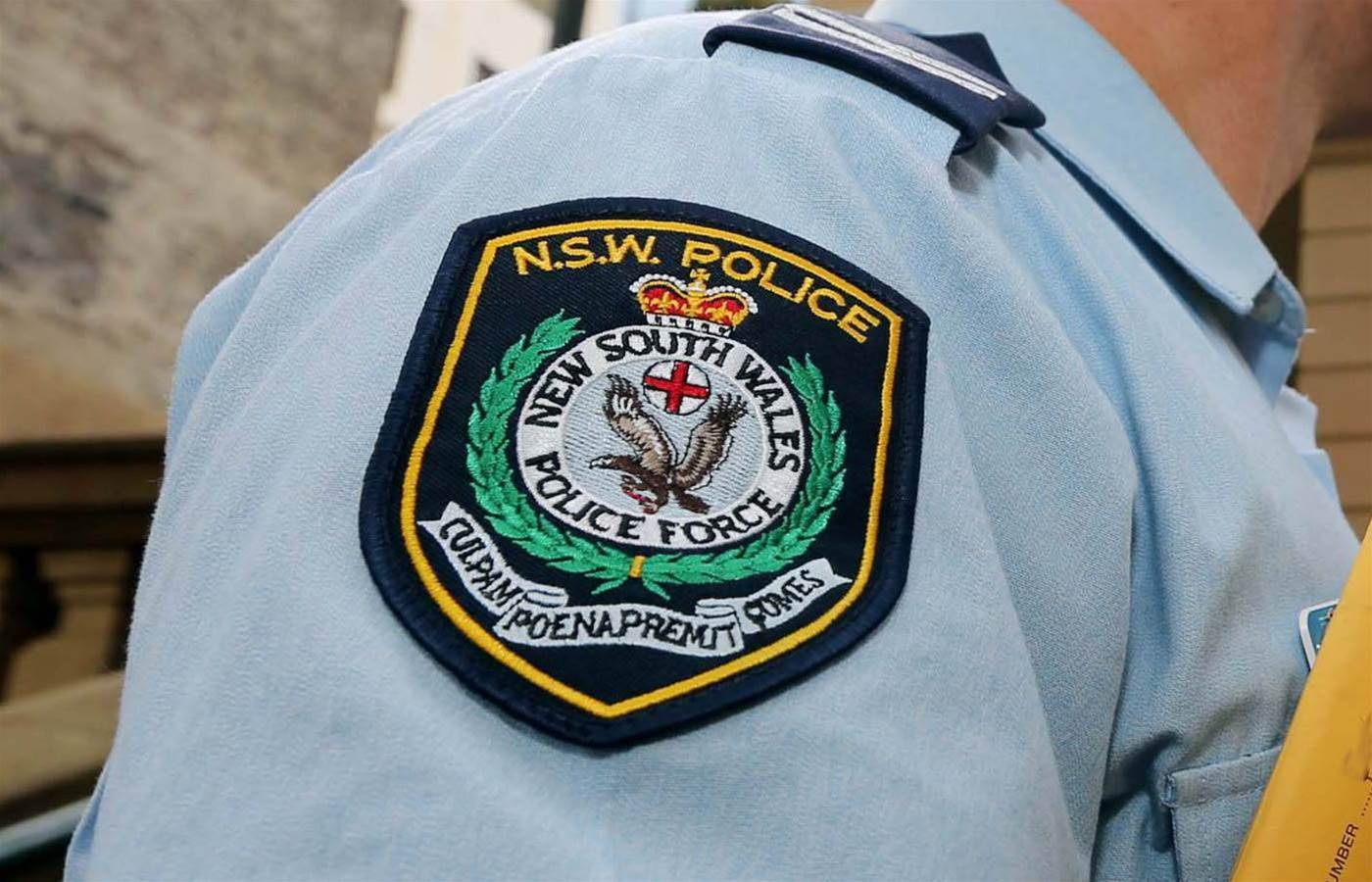 NEC Australia wins NSW Police radio network deal