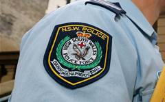 NEC Australia wins NSW Police radio network deal