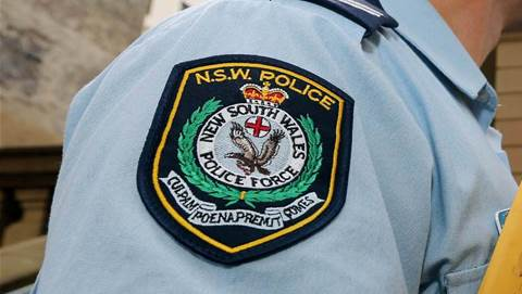 NSW Police find core systems vendor for COPS overhaul