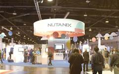 The biggest Nutanix .NEXT 2020 product announcements