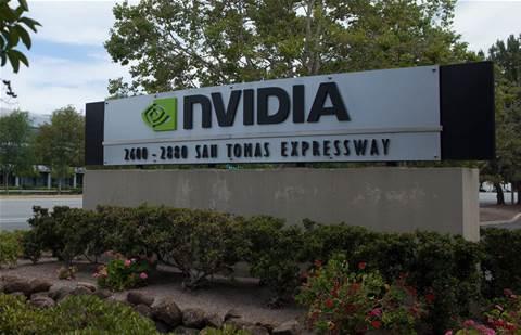 Google, Qualcomm, Microsoft flag US regulators on Nvidia-Arm deal