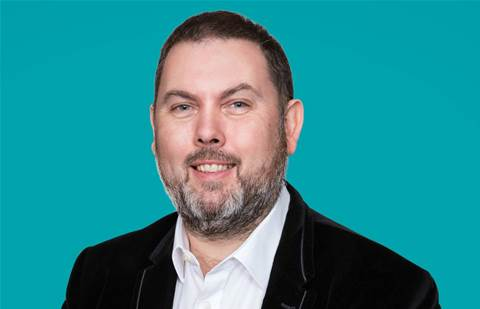 Optus launches VoLTE, Wi-Fi calling to MVNO partners