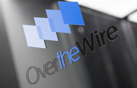 Over The Wire completes carrier interconnect program