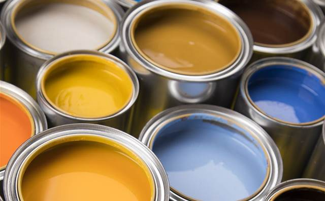 Melbourne SAP partner Acclimation wins contract with DuluxGroup