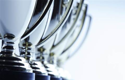 MicroChannel, Thrive Technologies, Octane Systems and Usage Business Solutions scoop Sage 2019 partner awards