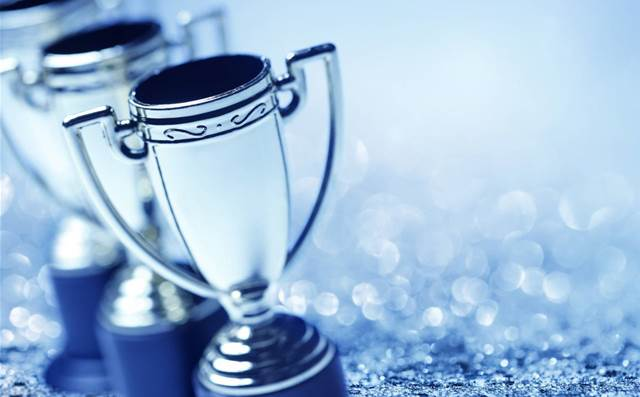 Dicker Data, Data#3, Scorptec win Lenovo partner awards
