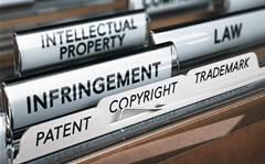 Genetec triumphs over patent troll
