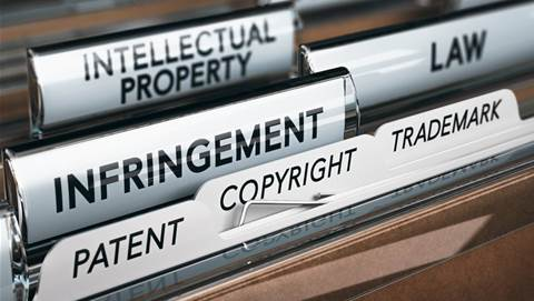 US ITC to investigate Ericsson patent infringement claims against Samsung