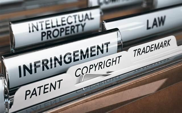 Security and video surveillance vendor Genetec triumphs over patent troll