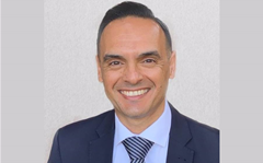 SwitchConnect appoints new channel chief