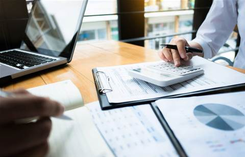 Business software industry foresees post-COVID-19 optimism: survey