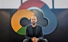 Sydney Google partner acquires cloud migration specialist