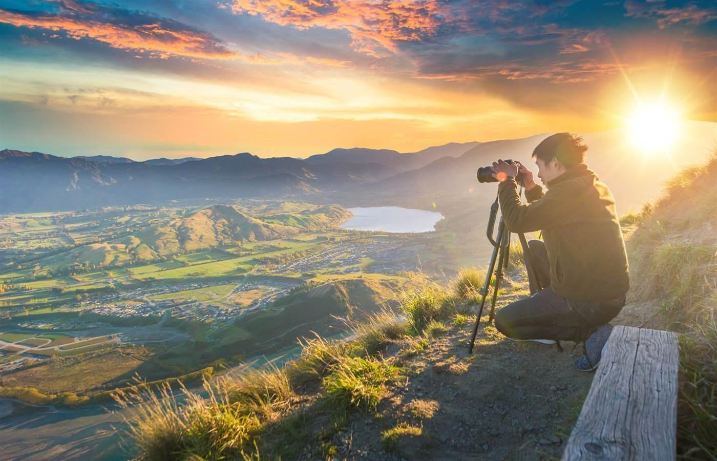 Melbourne-based digital marketplace Envato acquires stock photo company Twenty20