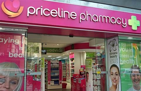 Melbourne's Riley migrates chemist group Australian Pharmaceutical Industries to Google Cloud