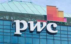 PwC scores temporary staffing deal with the ABS