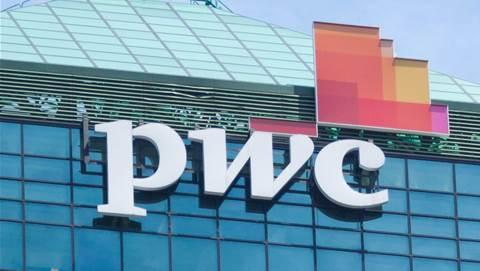 PwC Australia finds new CIO for Assurance division