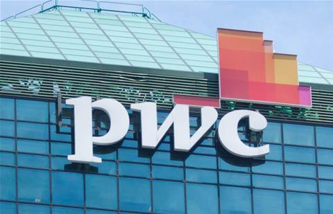 PwC Australia creates central cyber security, digital trust team