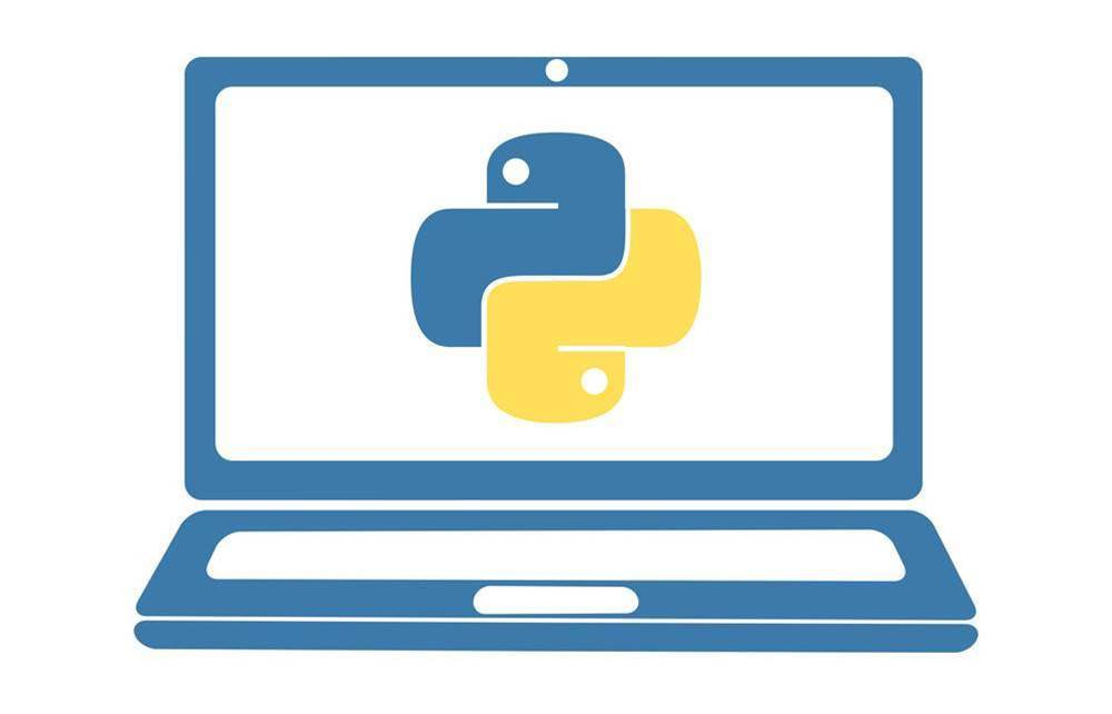 Python overtakes Java's popularity among developers