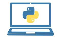 Python now more popular than Java among developers