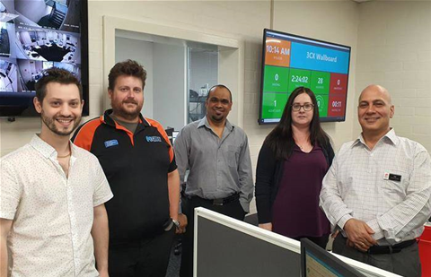 Perth's Qbit Computers acquires PC Guru and Innov8ive Technology