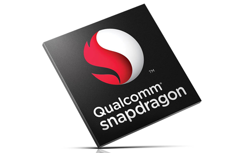 Qualcomm unveils new Snapdragon chip for 5G smartphones