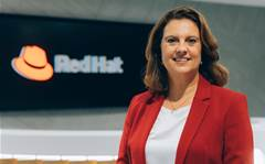 Red Hat appoints new APAC lead