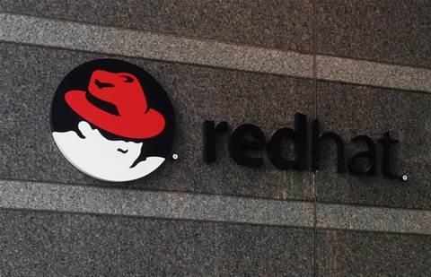 Red Hat's strategy for achieving hybrid cloud dominance