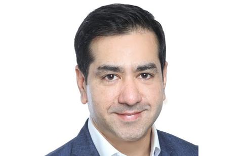 Zoom taps Microsoft's Ricky Kapur to lead APAC biz