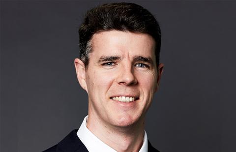 Canberra MSP The Factor hires ex-Microsoft, Citadel Group exec Robert Hartley