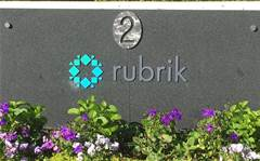 Rubrik upgrades Andes cloud data management platform