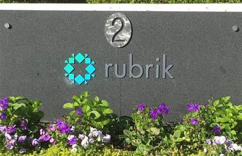 Rubrik upgrades Andes cloud data management platform