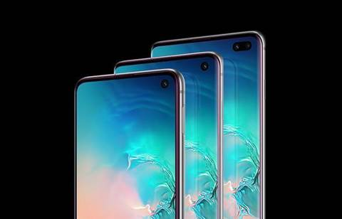 Telstra, Optus, Vodafone, Woolworths Mobile now taking pre-orders for Samsung Galaxy S10 range