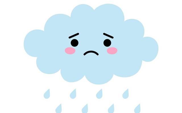 AWS cloud issues hit Sydney region