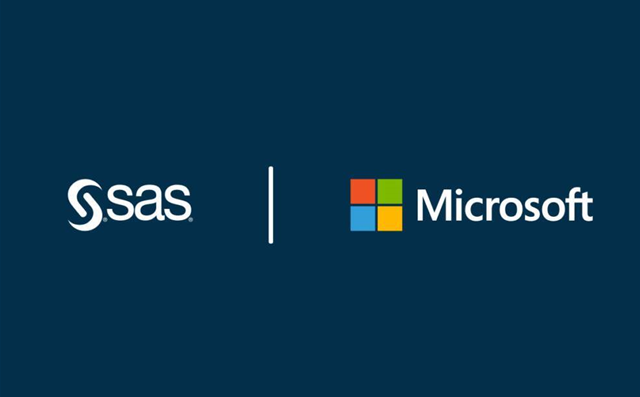 SAS, Microsoft launch SAS Cloud on Azure in Australia