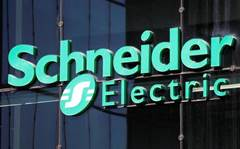 Schneider Electric launches new partner program