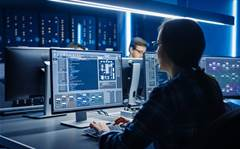 SonicWall hack not due to VPN vulnerability