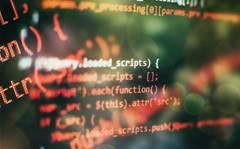 ACA Pacific signs server log monitoring vendor Scalyr