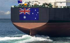 Digital61 sinks ASG at Australian Maritime Safety Authority
