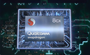 Qualcomm launches business PC chips