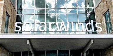 SolarWinds execs earned US$65M in 2020 despite hack