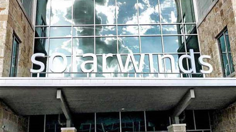 SolarWinds says hack fallout cost at least $23.5 million