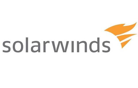 SolarWinds adds encryption, more automation to RMM tool