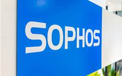 Sophos buys managed detection and response vendor