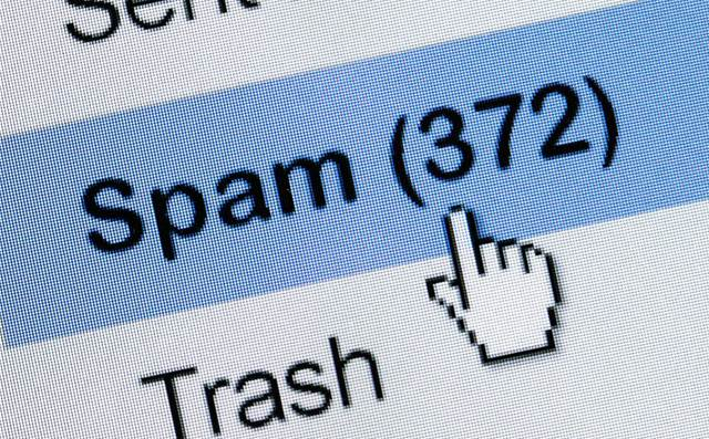 Kogan fined for spamming customers