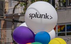 Splunk unveils Observability Suite, acquisitions