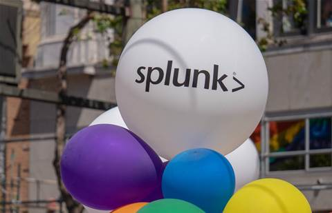 Splunk debuts Observability Suite, acquires pair of Monitoring Tool startups