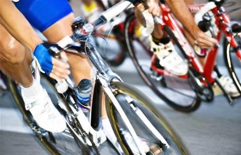 Canberra's OPC IT builds Govt's new Sport Integrity Australia website